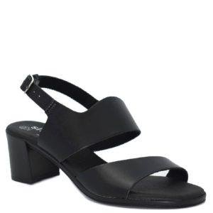 Πέδιλο Shoe Step κωδ 847 Μαύρο