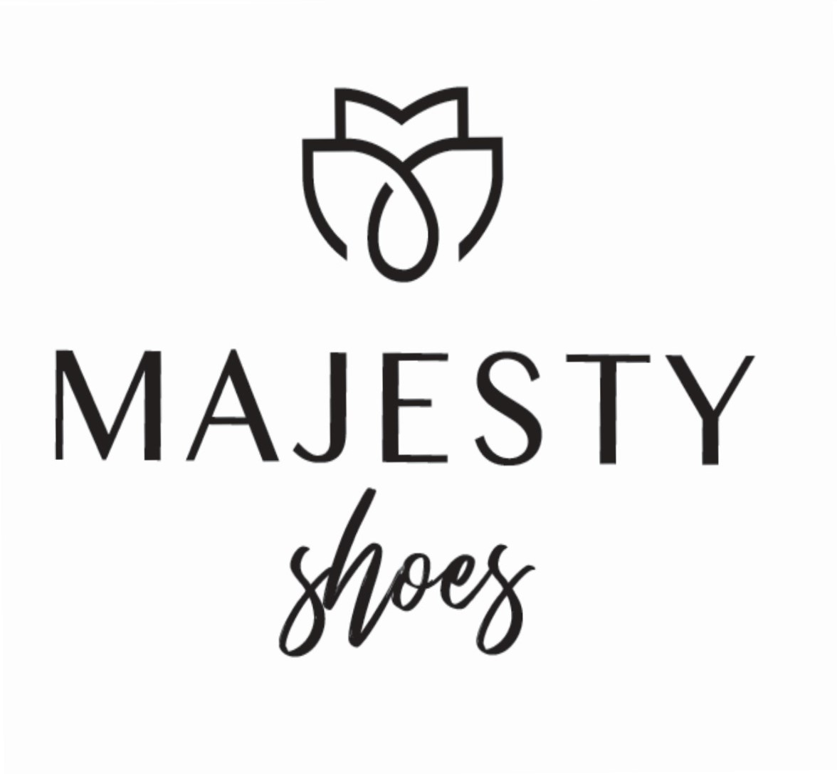 Majesty Shoes