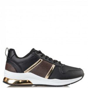 Sneakers V1-120801