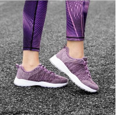 Screenshot 2021-09-16 at 14-24-21 Sneakers Bungle BeeTech Purple